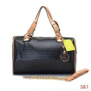 New Michael Kors Bags Outlet Online 000004