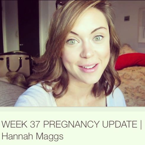 Channel week37 update http m youtube com watch v ms51voghehg