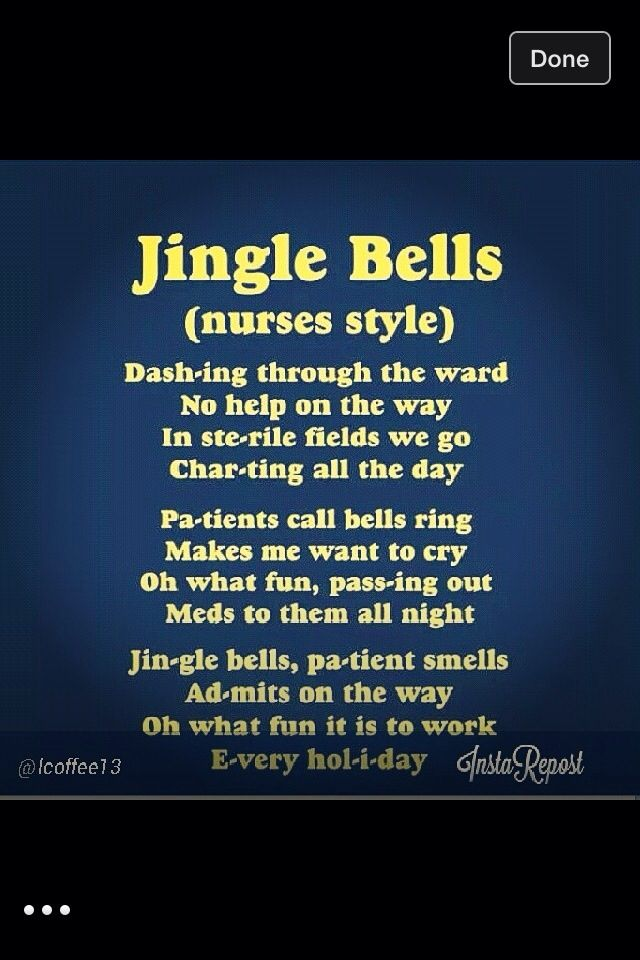 Funny Cna Poems Pictures to Pin on Pinterest - PinsDaddy