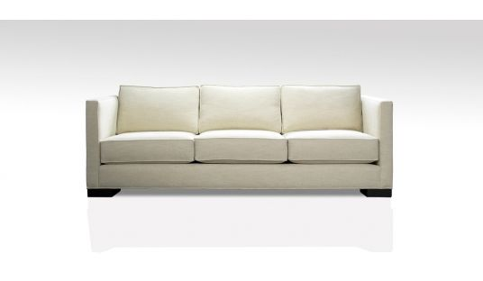 Boxster Nathan Anthony Furniture Sofas