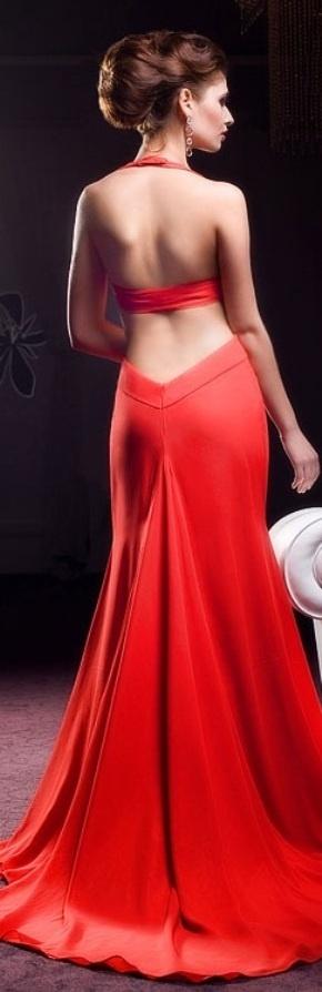 rochii de ocazie pentru femei grase