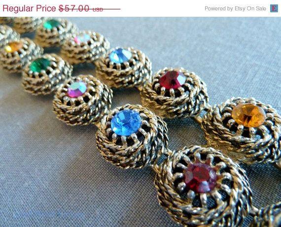 valentine jewelry on sale