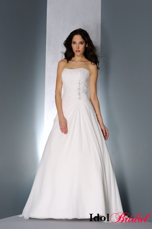 wedding dresses under 300 wedding pinterest