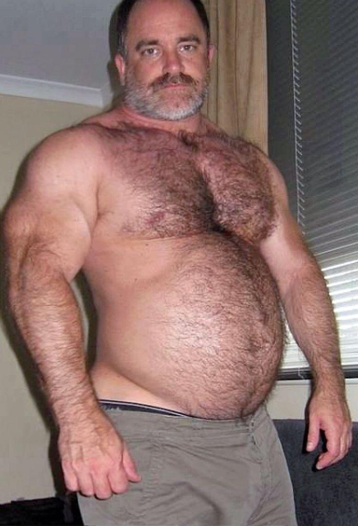 Bbbw xxx fat pussy