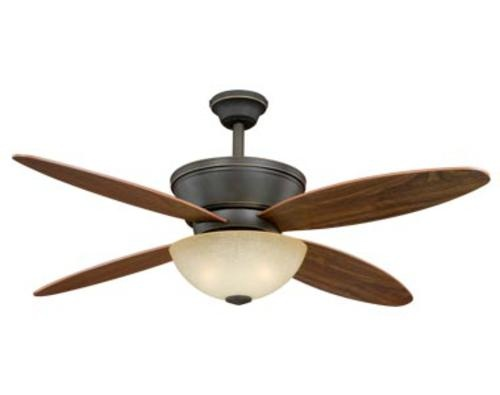 Ceiling fan light menards : Pin by stacey piepmeier on for the home