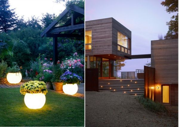 More like this lighting curb appeal and design