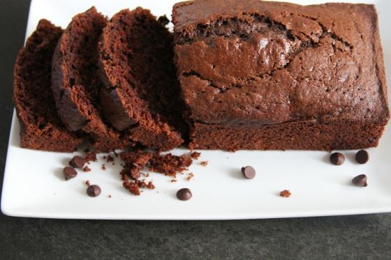 torte chocolate pistachio cake ingredients chocolate cake w cake cake ...