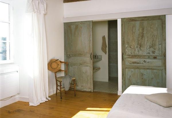 sliding barn doors sliding barn bedroom doors