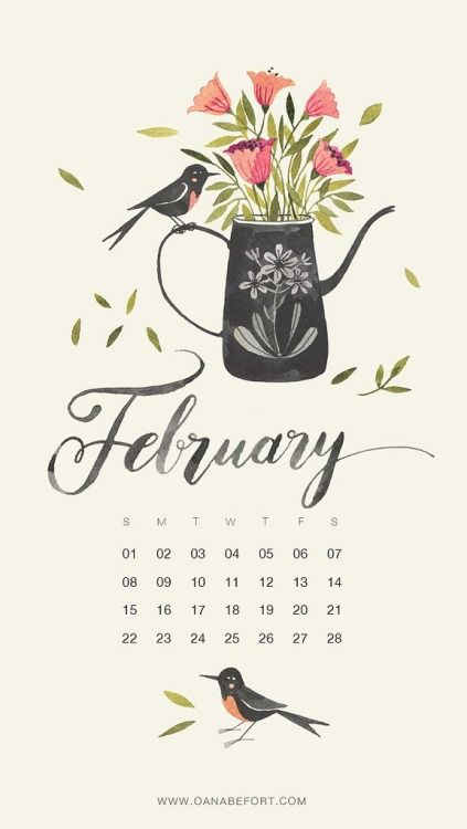 Best 25+ February wallpaper ideas on Pinterest | Iphone background ...