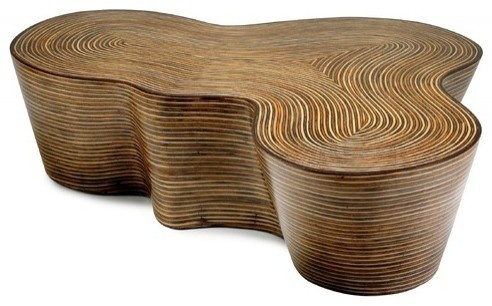 Really Cool Coffee Table Finishing Touches Pinterest