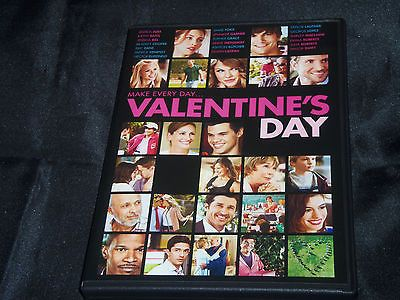 valentine's day dvd amazon