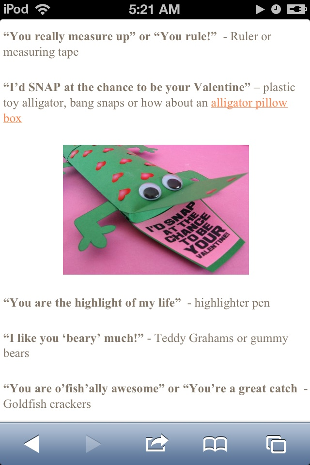 email valentines day cards
