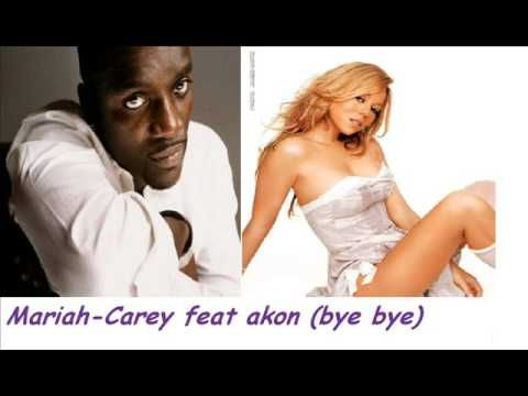 Mariah carey, award winning music icons lionel richie and very special guest mariah carey announce their all the