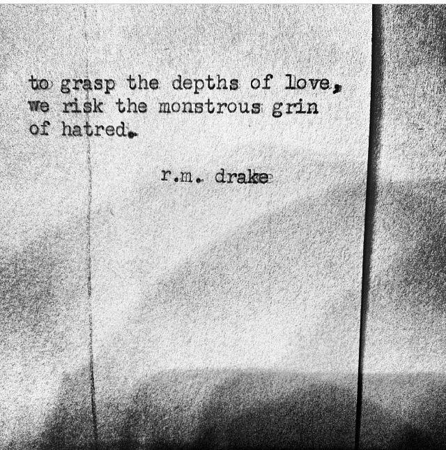 Drake quote QUOTES Pinterest