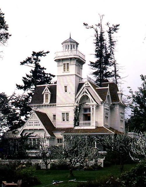 Practical Magic House Architecture Obssession Pinterest