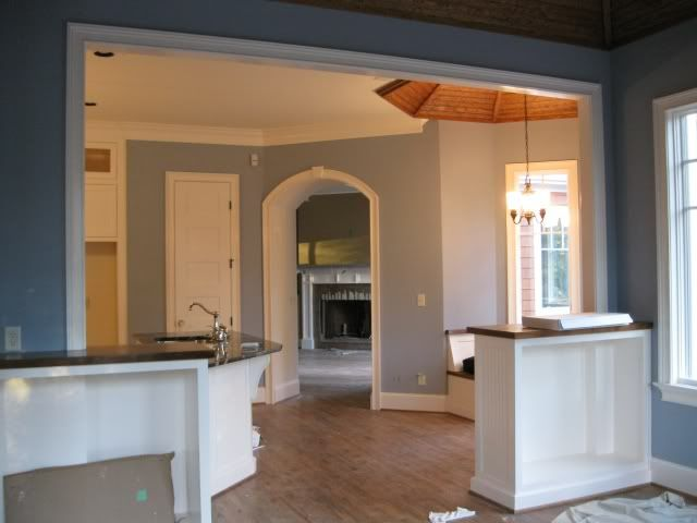 Difference Between Foyer And Mudroom : Bookcase room divider for entryway home ideas pinterest