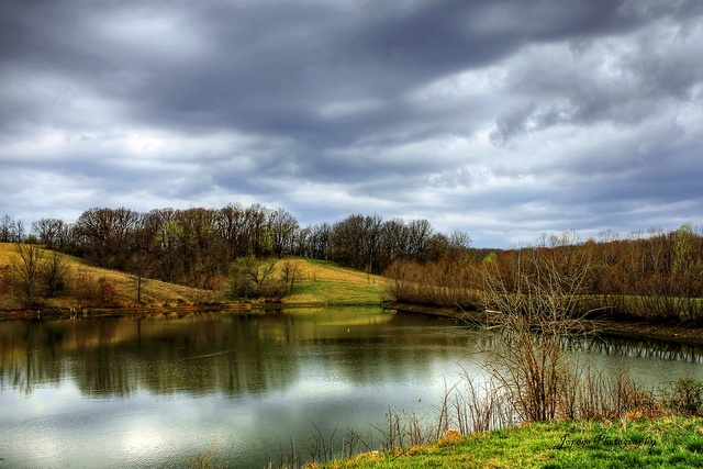 Country Pond Pond 39 D Be Good For You Pinterest