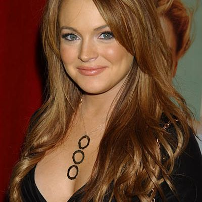 auburn hair color google search it s all about the