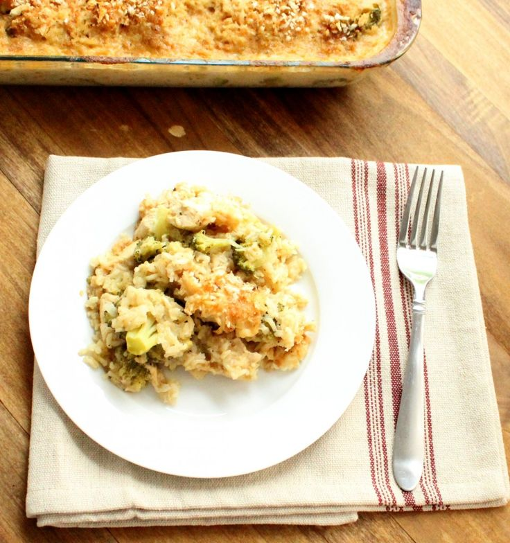 up zucchini gratin pumpkin roll lightened up creamed spinach lightened ...