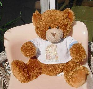 where to buy teddy bears for valentines day