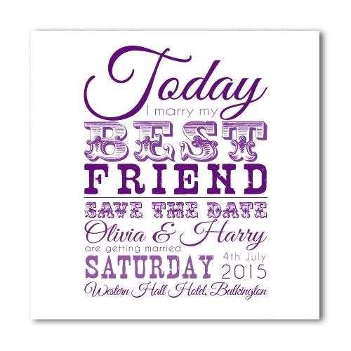 Dates dating friendly friendship