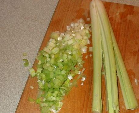 Potato and Leek soup | Recipes Worth Trying | Pinterest