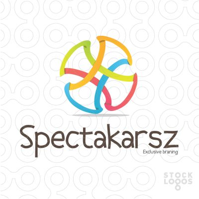 spectakarsz abstract innovative concept 3d