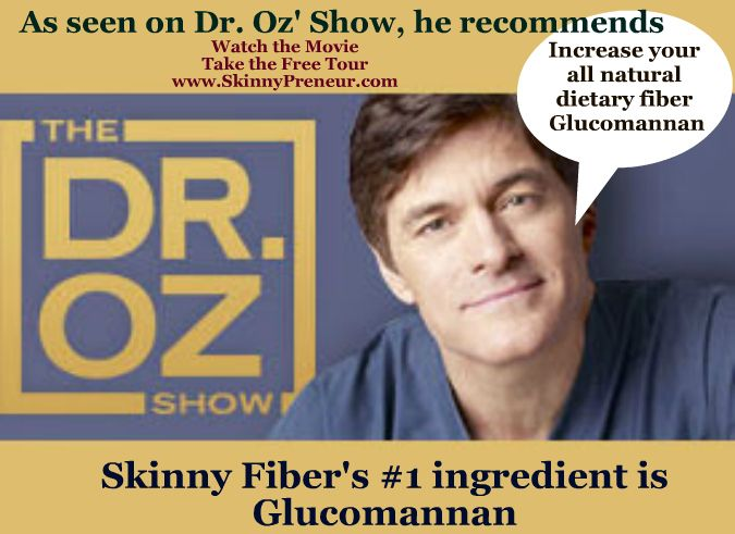 Another Tip from Dr Oz. Lowering your high LDL cholesterol does not
