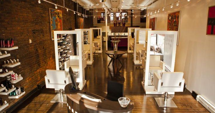 Pin by betsy villa livingston on trendy hair salons for Adams salon brooklyn ny