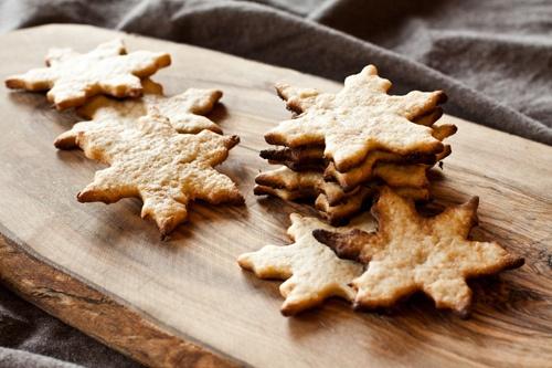 Persimmon Cookies | Persimmon | Pinterest