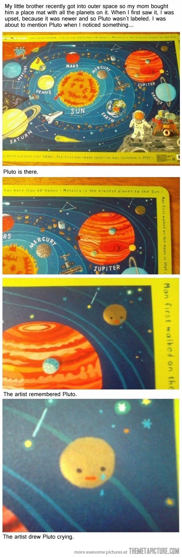 solar system tycoon - photo #29