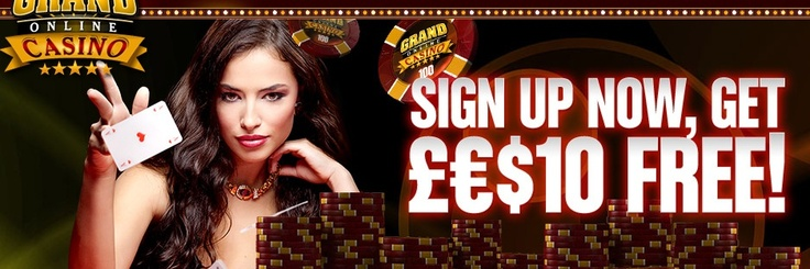 gambling casino online bonus www onlinecasino de