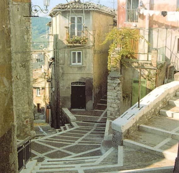 Campobasso Italy  City new picture : Campobasso | Italie, Italy, Italia | Pinterest