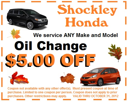 honda service coupons 2017 2018 best cars reviews