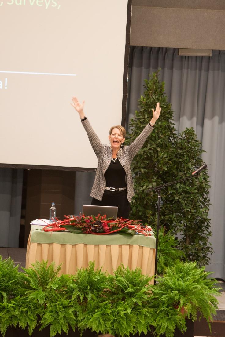 dissertation presentation powerpoint