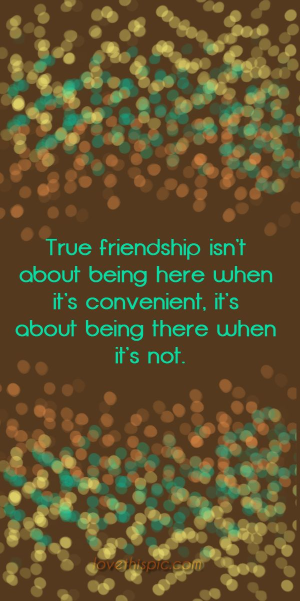 Wise Quotes About Friendship Endearing Friendship Wise Sayings Life Wise Quotes Sayings Smart Friendship