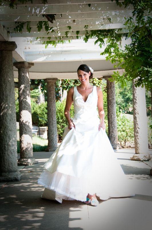 Cheap Wedding Dresses Richmond Va 89