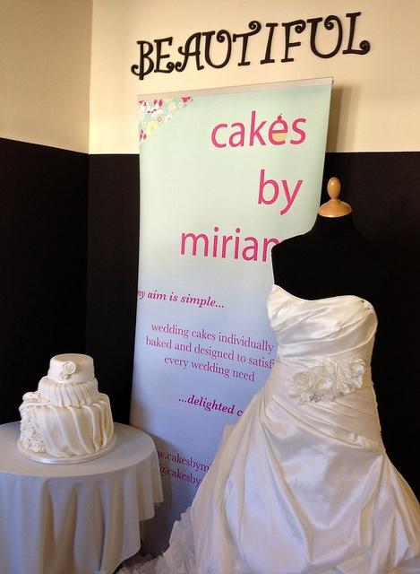 Wedding Dresses Greysteel 83