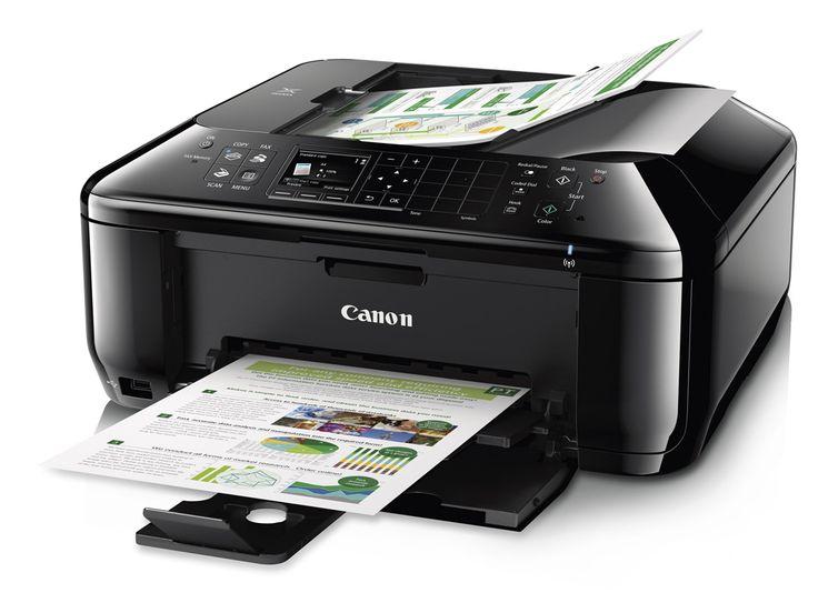 Kako izabrati štampač za kancelariju  Kompjuteri i internet  Pinter…
