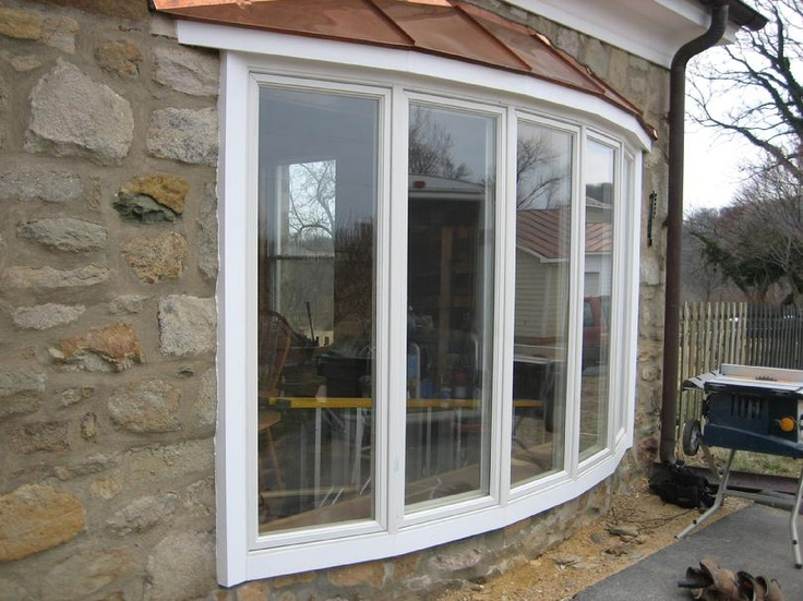 bow window roof framing how to build a bay window roof bow window roof idea windows siding and doors