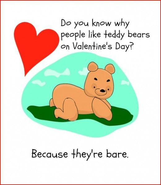 free joke valentine cards