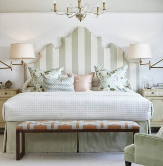 Sarah richardson design bedrooms pinterest for Sarah richardson bedroom designs