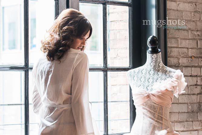 products magazine perfect wedding