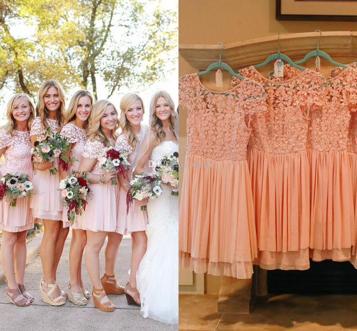 Wholesale Wedding Dresses Australia 104