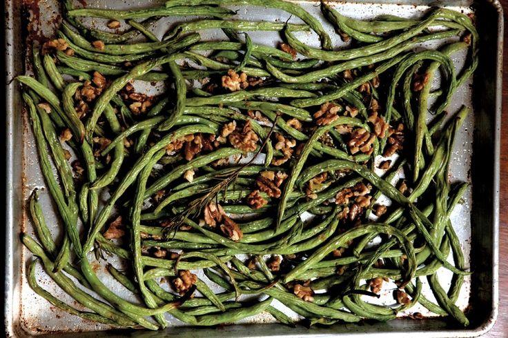 Pin by Lori Genuchi on Gluten Free Holiday Foods | Pinterest