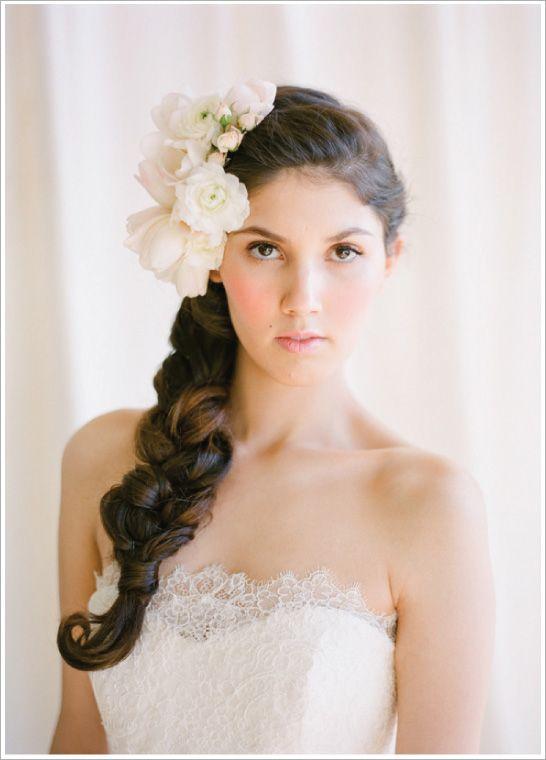 wedding hair 2013 bb61ea0c4f2e5a744107