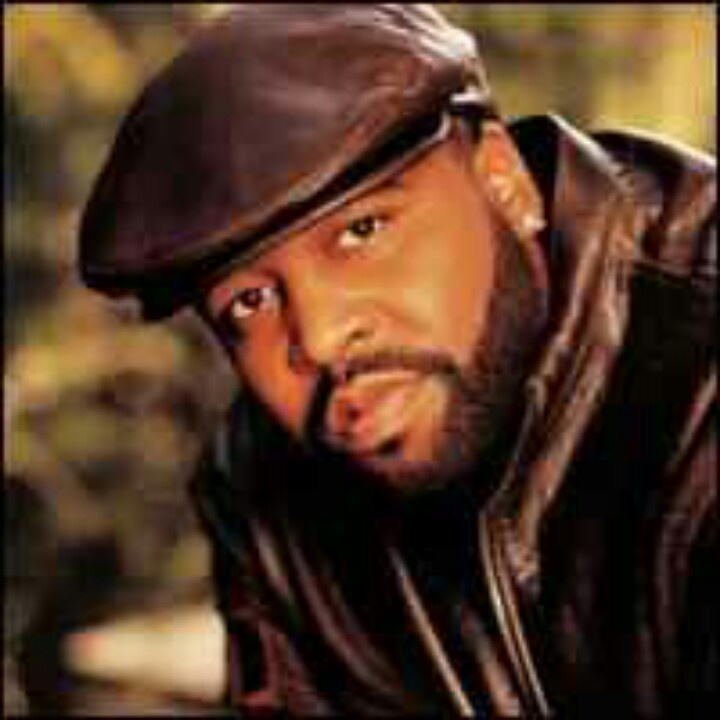 Gerald levert singer gone but not forgotten pinterest