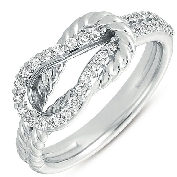 for a promise ring love