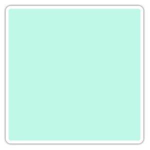 Light green mint green mint green tiffany blue pinterest - Light blue and mint green ...