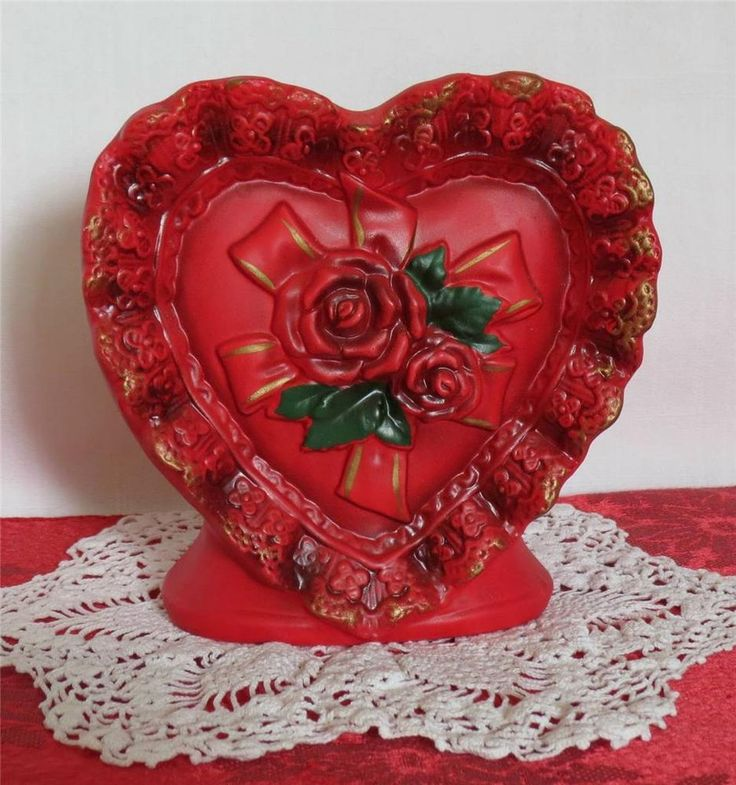 The 25+ best Valentines day japan ideas on Pinterest | Vintage ...